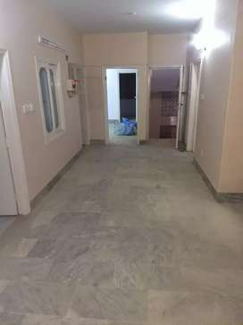 Portion 3 Bed DD Available For Sale in Admin Society Block 8