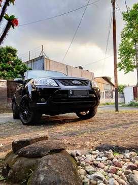New Ford Escape FL AT 2013 XLT crv apik mulus rawatan px gls xt rs trd