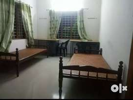 rooms available for medical students medical college-1km