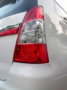Innova new model tail lamp.. OE quality imported