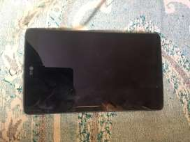 Lg G Pad X 8.0 . 10/10 condition. No fault