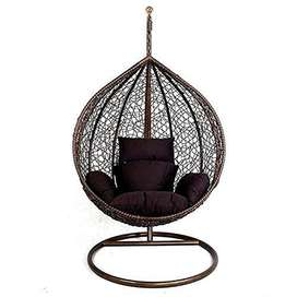 Swing chairs for giffting purpose