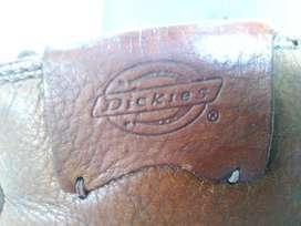 Sepatu Dickies original