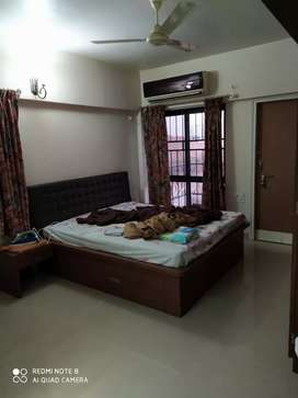 Luxurious 3 Bhk for sale Raheja Vista NIBM Rd Pune