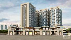 Buy 2BHK At 23.43 Lakhs At Very Prime Location Sector-90, Gurgaon
