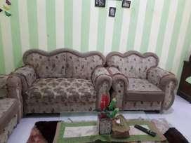 Sofa seken binjai binjai