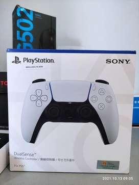 Dualsense PS5 controller stik