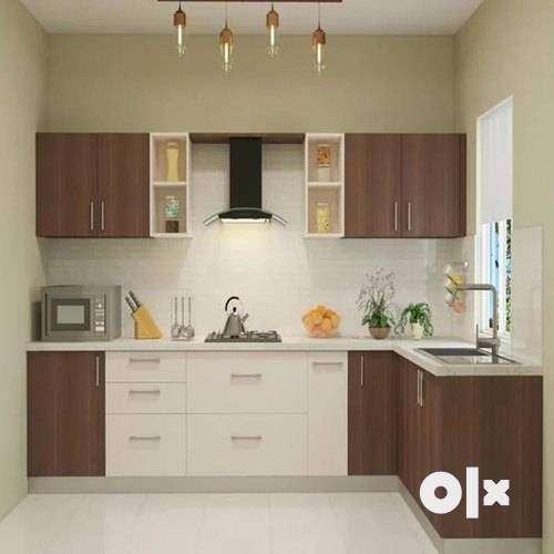 Avika interior design
