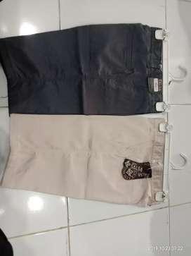 Celana murah dan nyaman