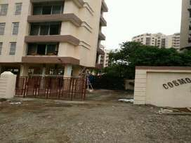 COSMOS ORCHID LILY 1 BHK FLAT FOR RENT AVAILABLE