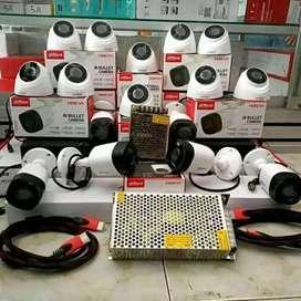 Grosir CCTV termurah di Serang gratis pemasangan