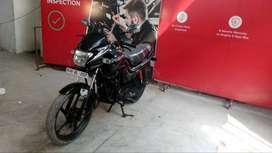Good Condition Hero Passion ProDrs with Warranty    5127 Delhi