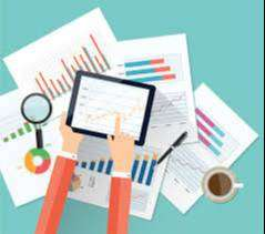 Need Freshers for Accounting Department