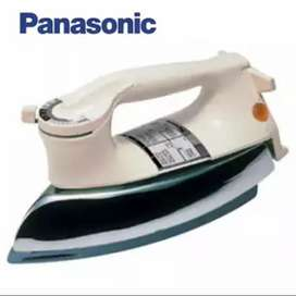 Panasonic iron available for sale