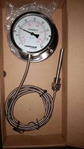 Manometer,Kawat Las,Regulator dll