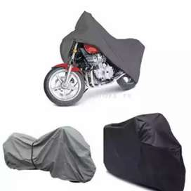 Waterproof cover hai for 70 cc and 125