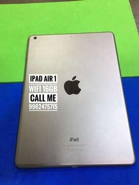 Ipad Air 1 wifi 16Gb