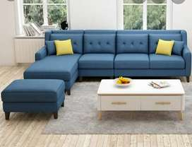 6/8 feet brand new sofa set sells wholesale manufacturers factory