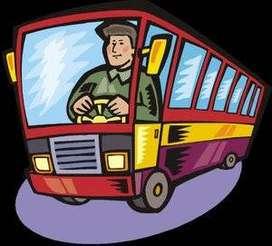 "Lowongan Driver ""supir"" serabutan dalam kota Surabaya dan sekitar"