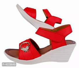 LATEST DESIGN OUT DOOR, PARTY WEAR SANDLE FOR GIRLS, WOMEN