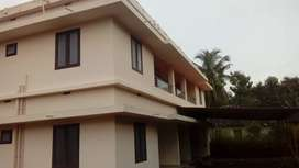 For rent 600mete away from periye town