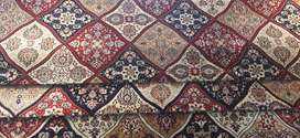 Carpets  rugs vinyl Wallpaper wooden flooring laminate tile plain til