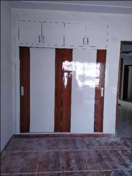 3 BHK flat for sale in Sector 4 Gurugram