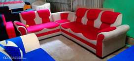 New sofa 200 models available