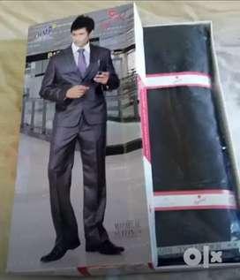 Suit Piece of Mafatlal - 6 nos.