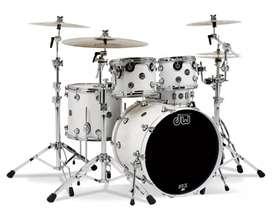 beli drum yamaha bekas yg masih layak