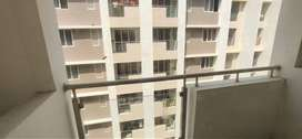 2 BHK Flat For Rent and Lease Available in Pallikaranai