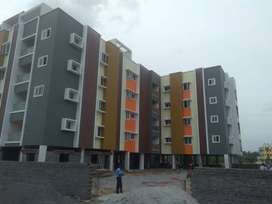 Ready To occupy Appartments in Ayapakkam