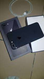 iPhone all models available with exciting offers at very low price
