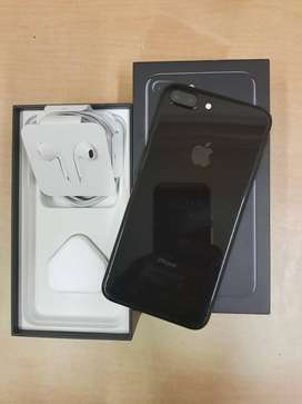 7 PLUS MODELS AVAILABLE  ALL INDIA CASH ON DELIVERY