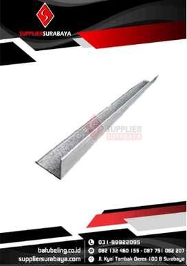 Grosir Wall Angle