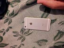 Apple iPhone 6 pro