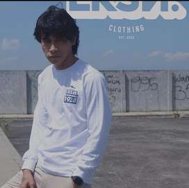 T-Shirt Original By LKSN.ClOTH