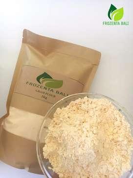 Gram Flour 1kg / Tepung Gram
