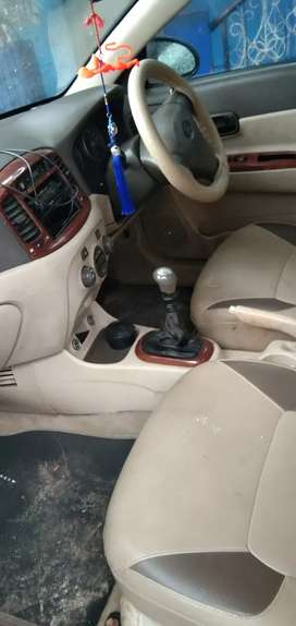 This is car is good condition with 3 owner