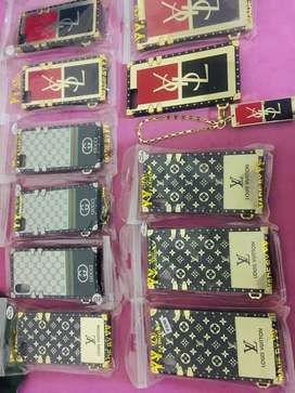 Iphone Covers imported are ready to sale in Islambad