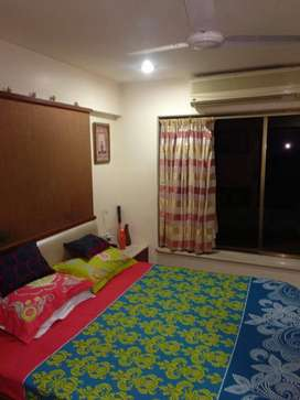 4 BHK available for sale.