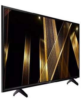 UV smart FM Tv