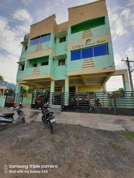 Single BHK for sale