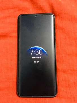 Huawei p30 pro urgent sale