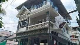 1500sqft 3bhk new house for sale in Elamakkara kaloor Rd