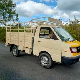 Ashok Leyland Stile 2019 Diesel Well Maintained