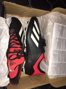 Sepatu sepak bola adidas original