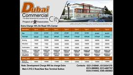 2100 Sq. Feet Commerical Plot Available For Booking