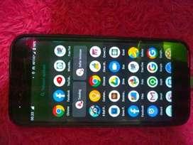 Mau jual hp Xiaomi A1