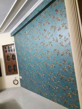 Wallpaper at affordable and premium quality